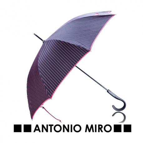 Paraguas Alanis Ref.7212