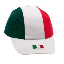 Gorra de países Country