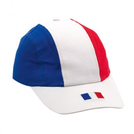 Gorra Country Ref.3121