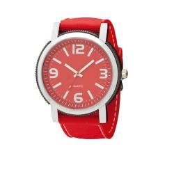 Reloj Lenix