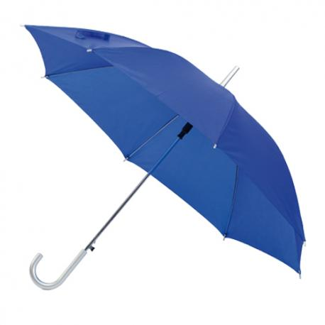 Paraguas automático resistente con Ø 105 cm Hetler