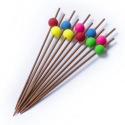 Set palillos Brochet
