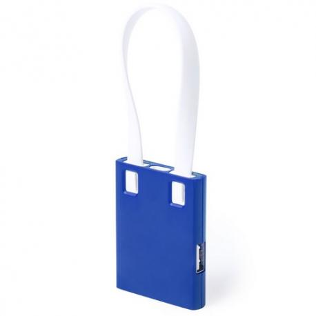 Puerto USB Yurian