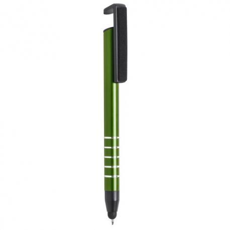 Bolígrafo soporte Idris