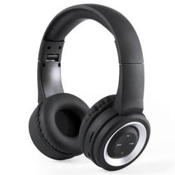 Auriculares Lemenk