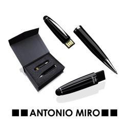 Bolígrafo puntero USB Latrex 8gb