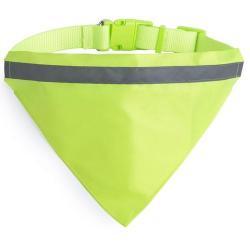 Collar bandana Bipols