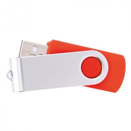 Memoria USB Rebik 16gb Ref.5071 16GB