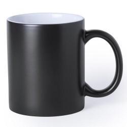 Taza cerámica 350ml Bardot