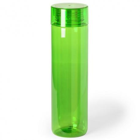 Bidón de plástico sin BPA 780ml Lobrok