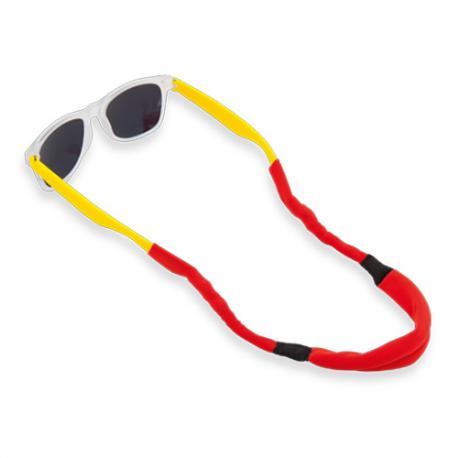 Cinta para gafas Shenzy