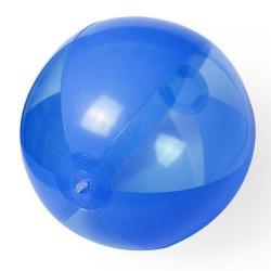 Balón de playa hinchable Bennick