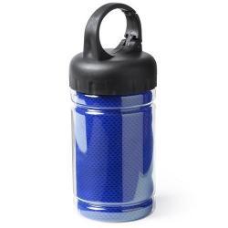 Toalla refrigerante softcool UV5 Rikat