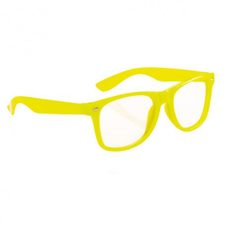Gafas fluorescentes Kathol