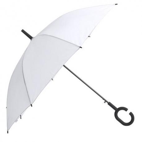 Paraguas original manos libres con Ø 105 cm Halrum
