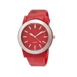 Reloj Vetus