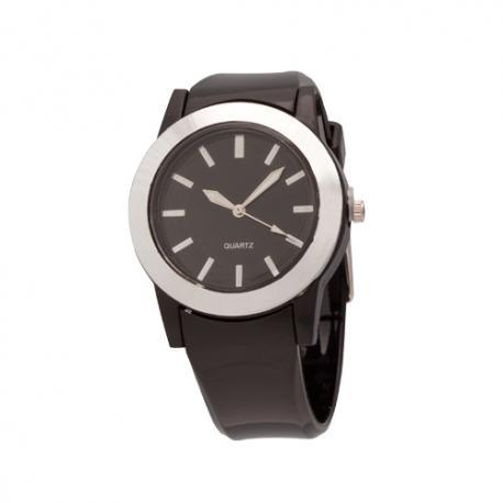 Reloj analógico de mano con agujas Vetus
