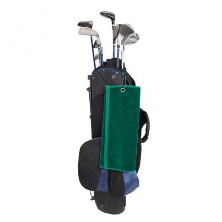 Toalla golf Tarkyl