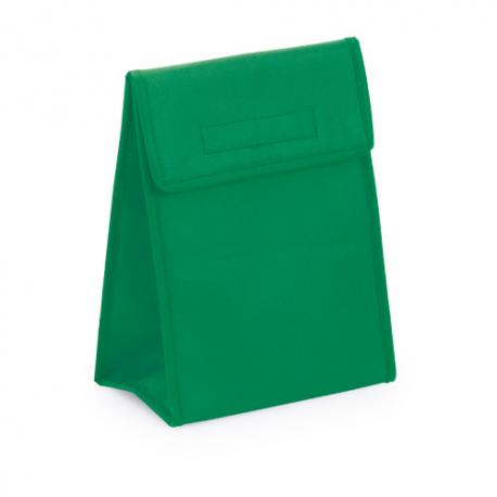 Bolsa nevera triangular Keixa