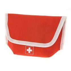 Kit emergencia Redcross