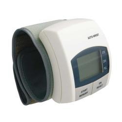 Tensiómetro Health
