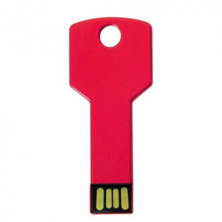 Memoria USB Fixing 4gb Ref.3560 4GB