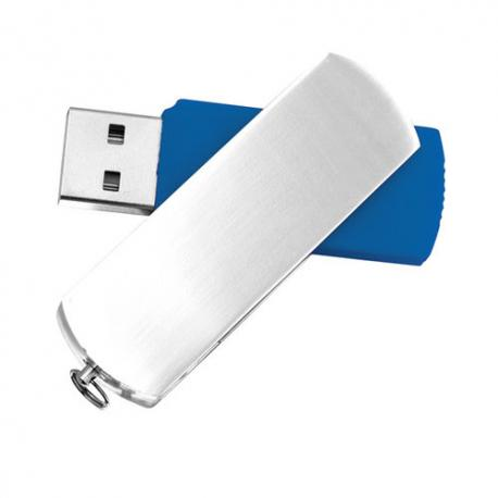 Memoria USB Ashton 8gb