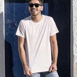 Camiseta adulto Tecnic slefy