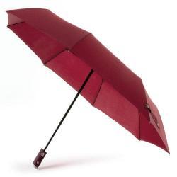Paraguas led plegable Dack