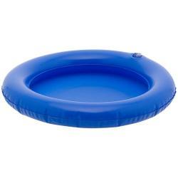 Frisbee almohadilla Fun