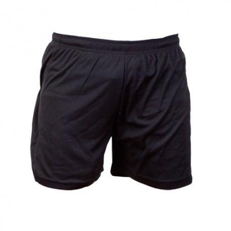 Pantalón Tecnic gerox