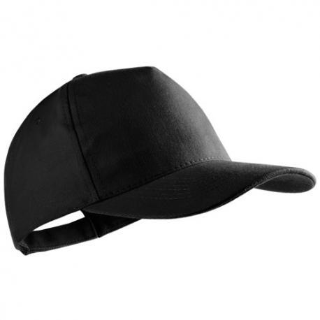 Gorra básica Bayon