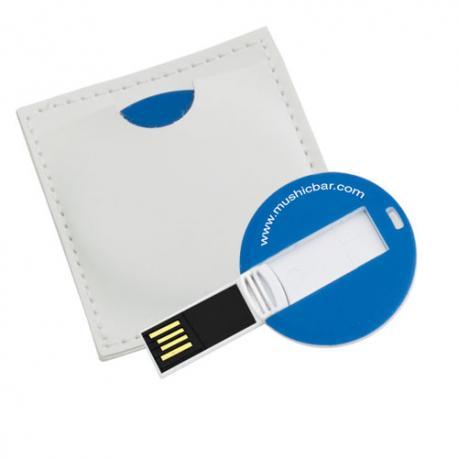Memoria USB Danel 8gb