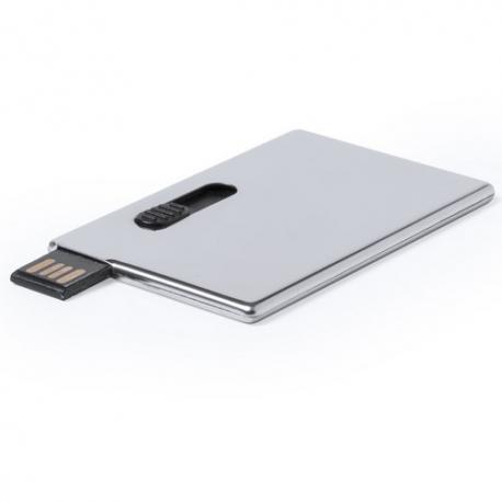 Memoria USB Zilcon 8gb Ref.5427 8GB