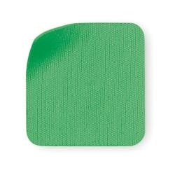 Limpiapantallas de microfibra Nopek
