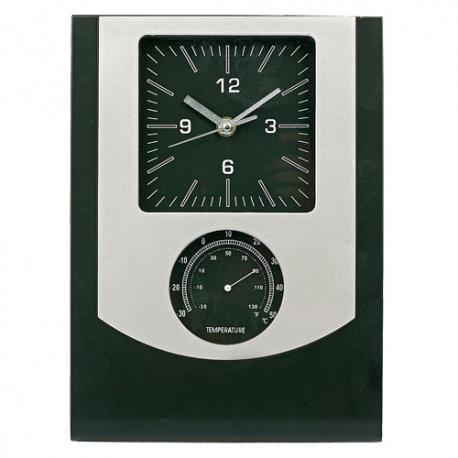 Reloj Technis