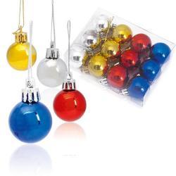 Set adornos Artball