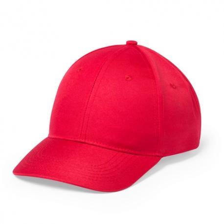 Gorra de baseball Blazok