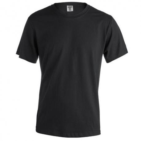 Camiseta adulto color KEYA 130g/m2