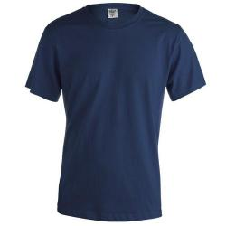 Camiseta adulto color KEYA MC180-OE