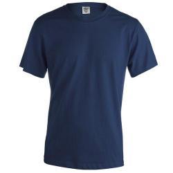 Camiseta adulto color KEYA MC180-OE