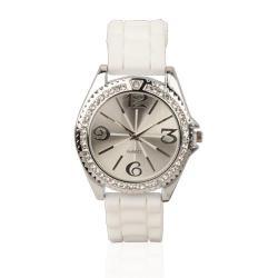 Reloj Alma