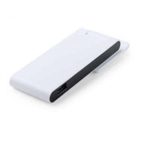 Power bank 4000mAh Colians