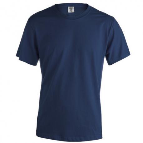 Camiseta adulto color KEYA 180g/m2