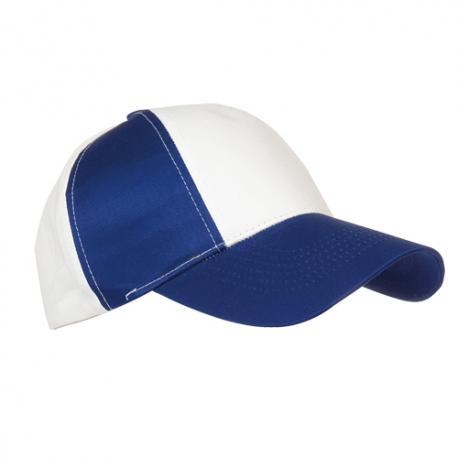 Gorra niño Bico Ref.9330