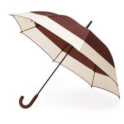 Paraguas clásico ligero Alf