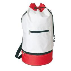 Mochila petate nevera Fresh
