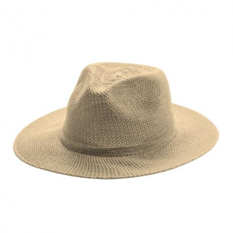 Sombrero de ala ancha Hindyp