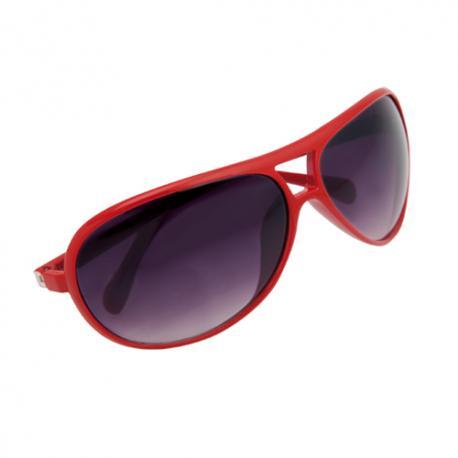 Gafas sol Lyoko