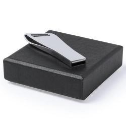 Memoria USB Blidek 8gb